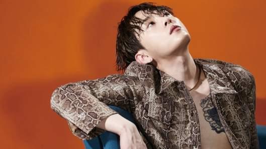 Junhyung_GQ Magazine_02/05/2017