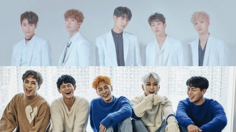KNK-Highlight-768x431
