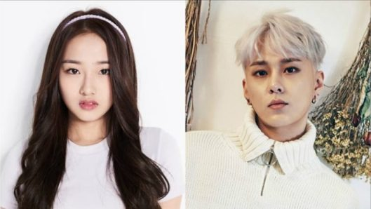 Kriesha-Chu-Highlight-Yong-Jun-Hyung