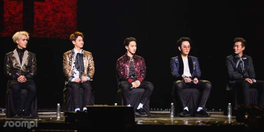 Highlight-Concert-Press-Conf-8