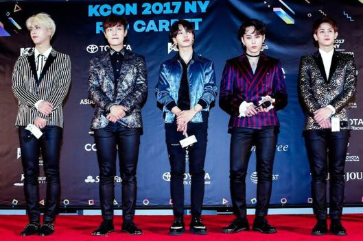 highlight-kcon-2017-still