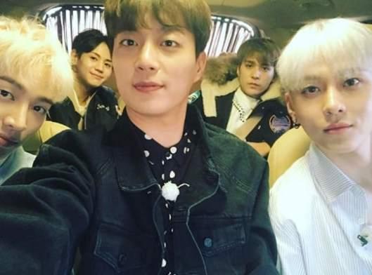 170704_news_doojoon