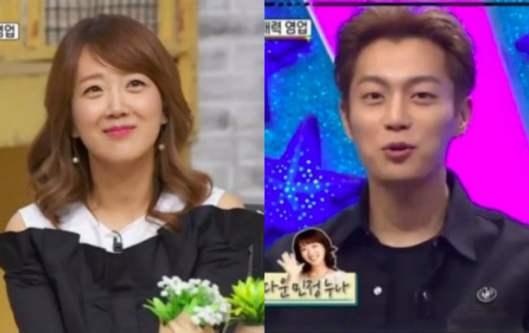 170709_news_seominjung_doojoon