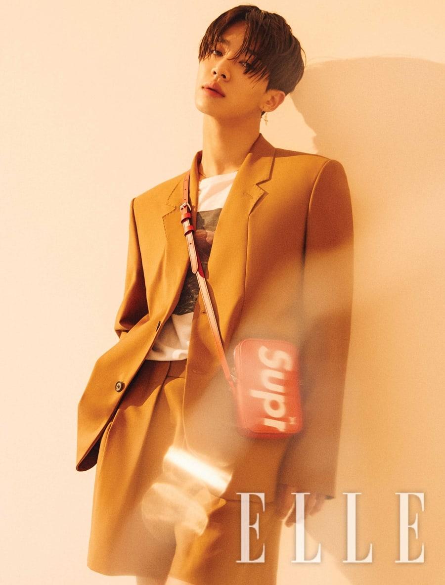 170823_news_Kigwang_solo_3