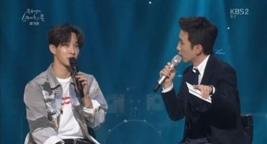 170909_news_Kigwang_solo_2