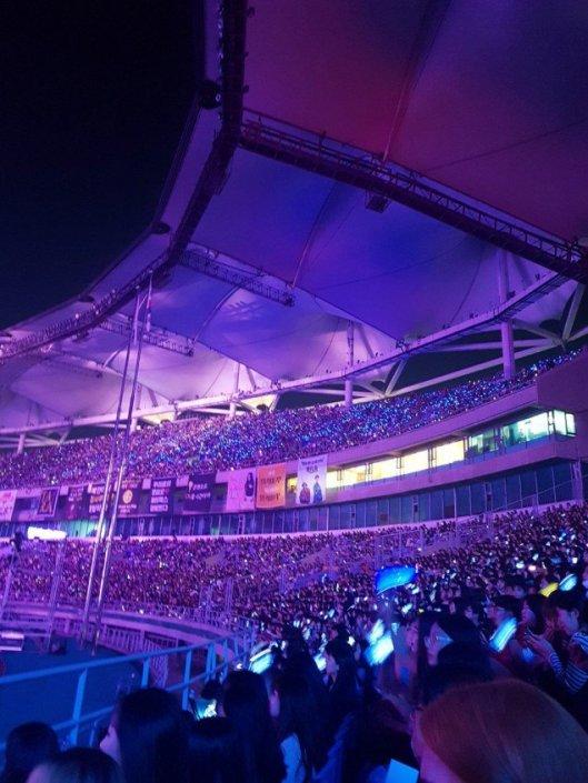 170909_Highlight_Incheon K-pop Concert