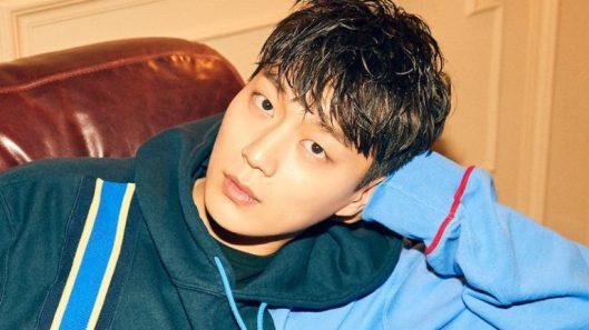 171108_news_Doojoon_drama