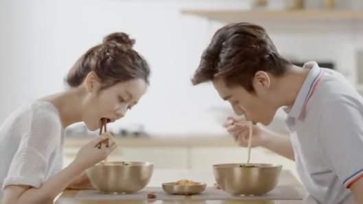 171127_Doojoon_Kim_Sohyun (1)