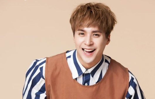 171202-dongwoon-comédiemusicale