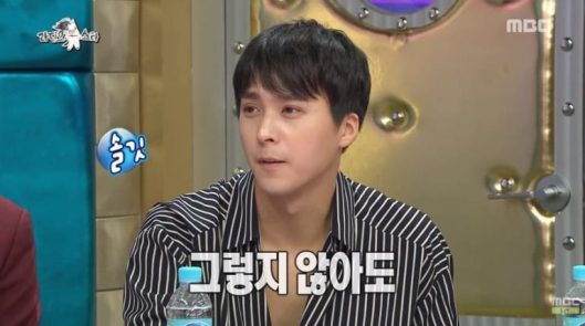 171206_Dongwoon_Agence.jpg