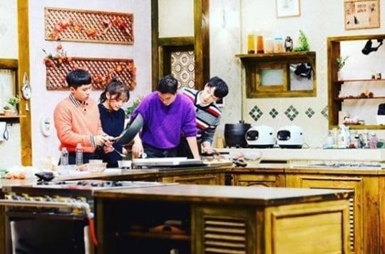 171229_Doojoon_cuisine