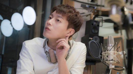 180108_Doojoon_drama_2ans (1)