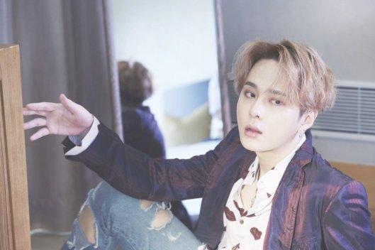 180509_Junhyung_drama